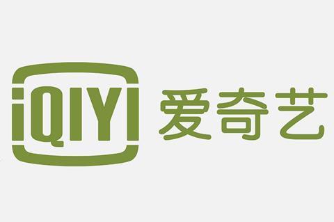 Enjoy more Asian entertainment on iQIYI