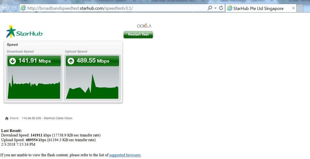 1gps broadband speedtest.JPG