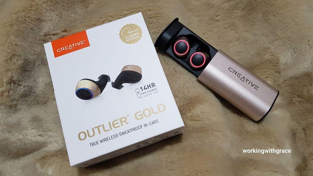 CREATIVE Outlier Gold Earphones.jpg