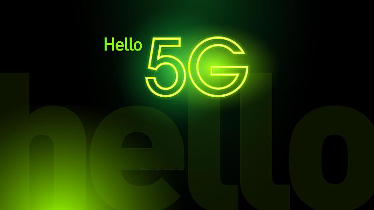 What's good with StarHub 5G-bundled SIM Only plan?