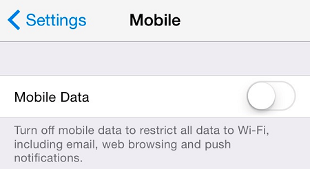 iphone off data.PNG