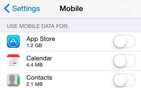 iphone limit app.PNG
