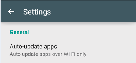 android update.PNG