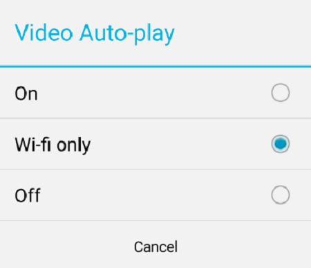 android wifi.PNG