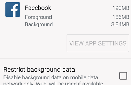 android fb 1.PNG
