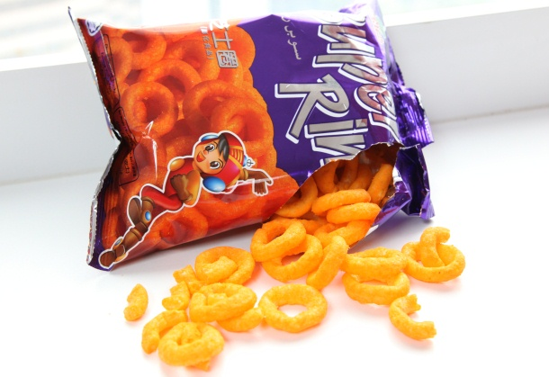 9 Childhood Snacks You might have Forgotten About | GreenR Community