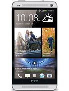 htc-one-m7-new1.jpg