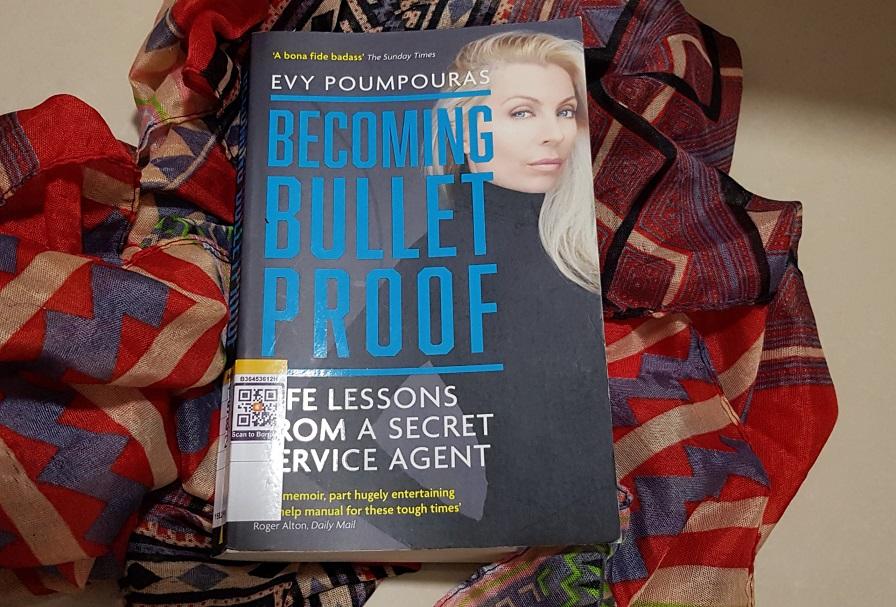 Battling Pandemic Fatigue Idea #3: Read A Damn Good Book!