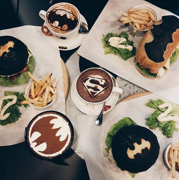 Comic-inspired-lunch-spread.jpg