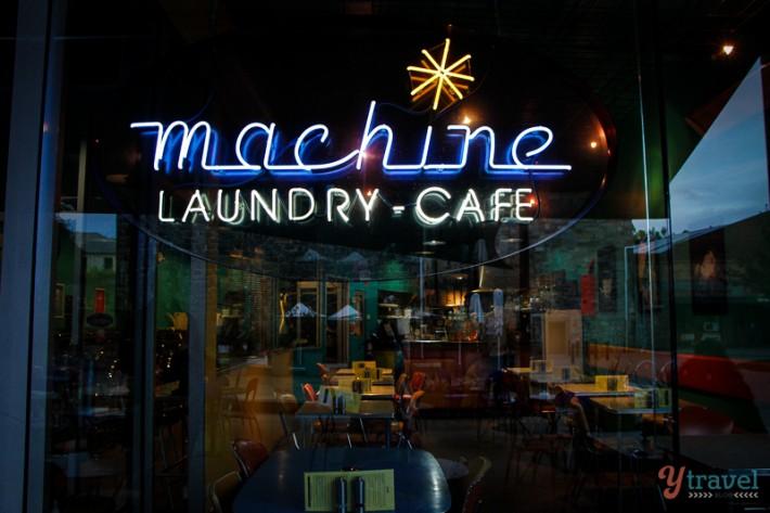 Machine-Laundry-cafe-Hobart-1-710x473.jpg