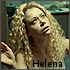 helena.png