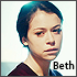 beth.png