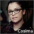 cosima.png
