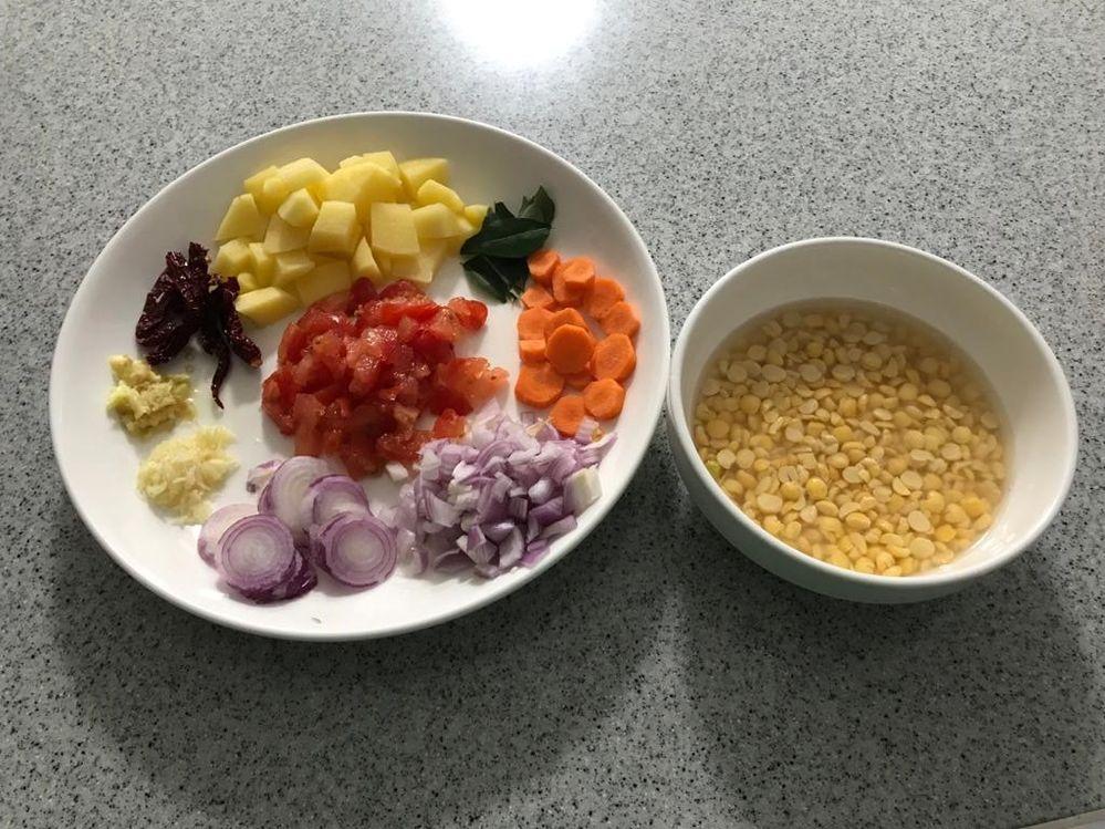 Dhal Curry Ingredients.jpg