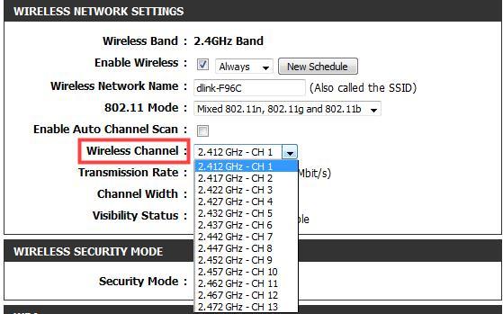 network channel.jpg