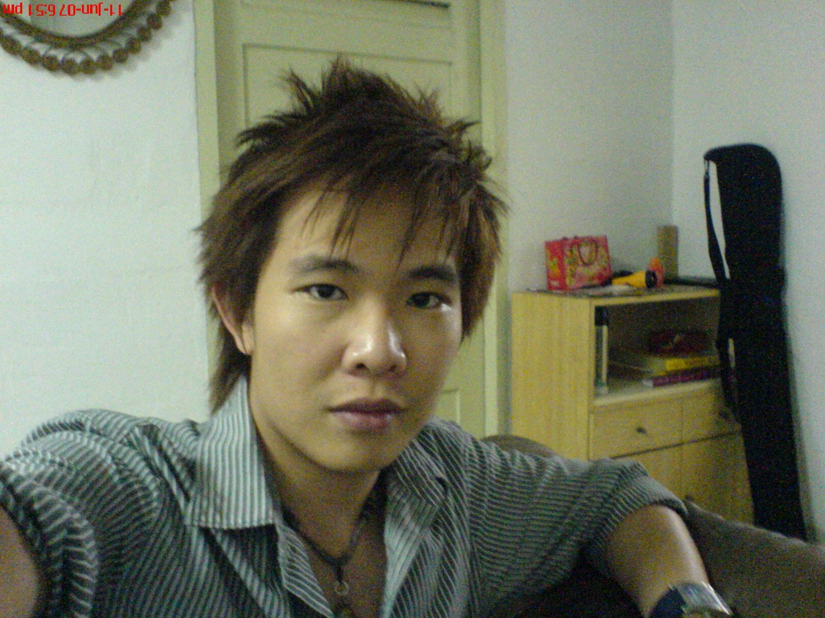 hkljrmy's profile
