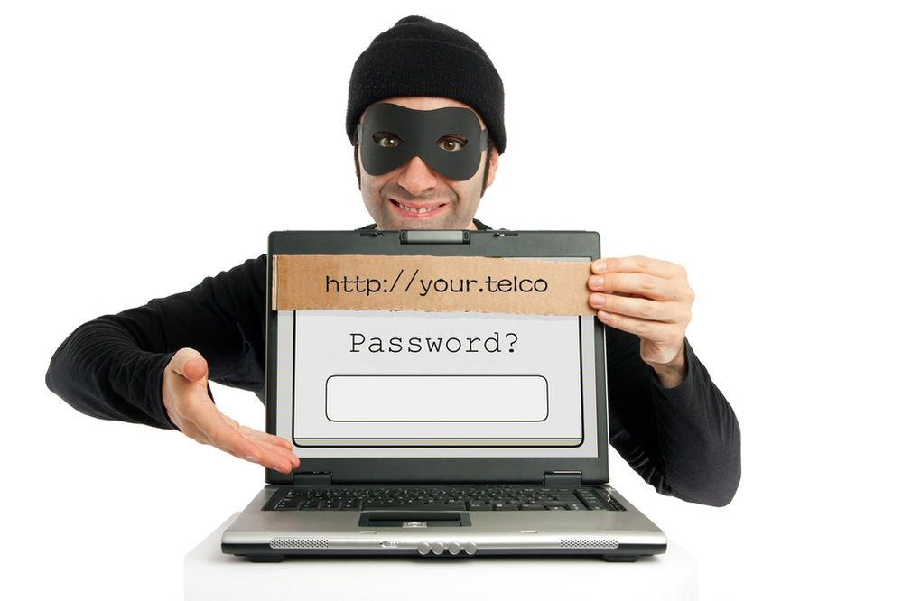 phishing_licensed_from_shutterstock_telco.jpg