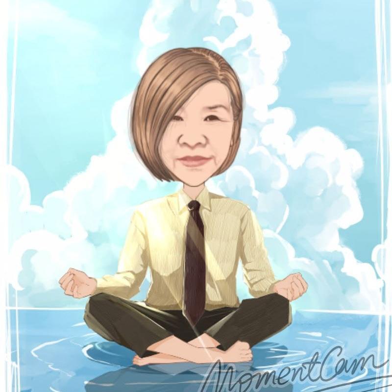 Dora_Lim's profile