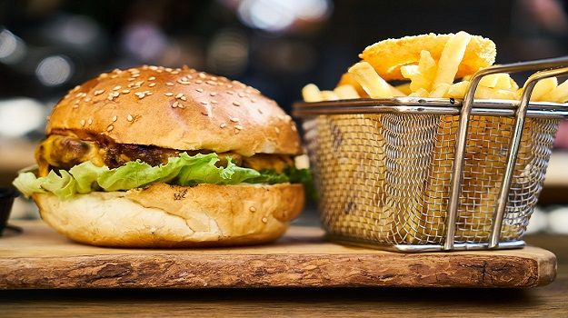 burger-4215450_1280.jpg