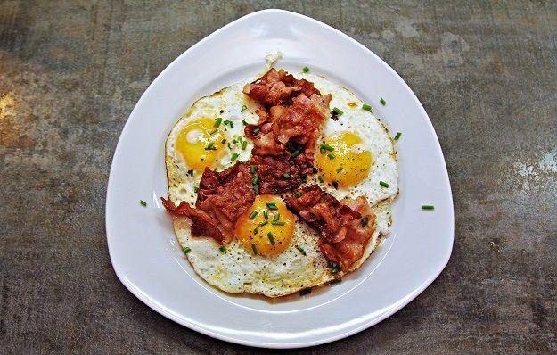 egg-4264639_1280.jpg