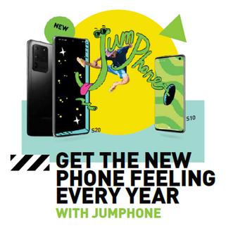 JUMPhone.PNG