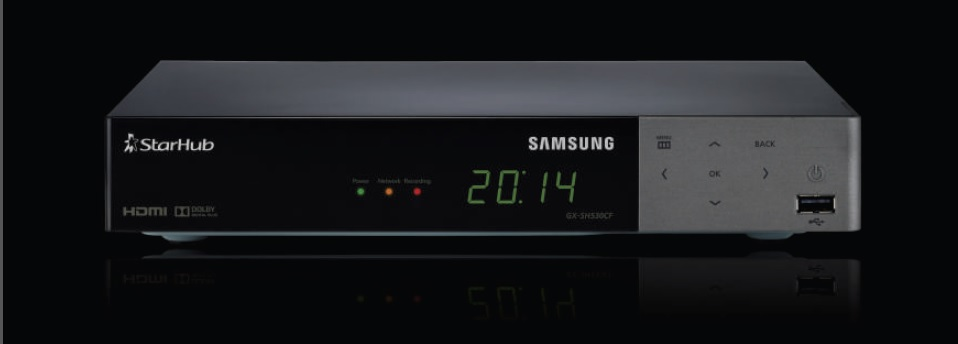 Samsung HDi.jpg