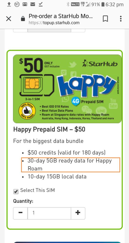 Starhub $50 Happy prepaid sim.png
