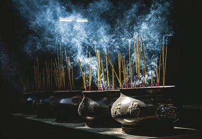 incense-1285138_640.jpg
