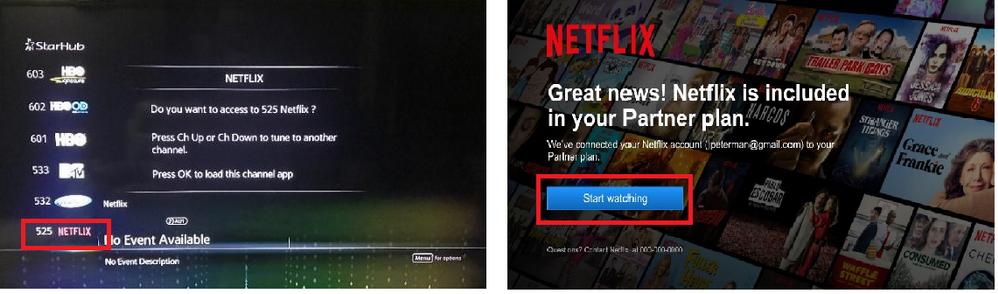 Netflix_a_Time1586924864643.png