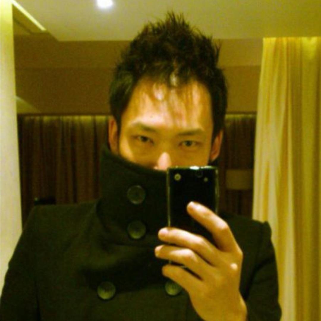 EdwardWong's profile