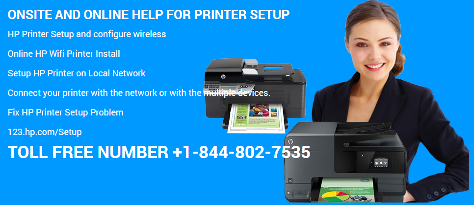 HP Printer Setup.png