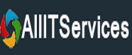 All IT Services logo 600.png