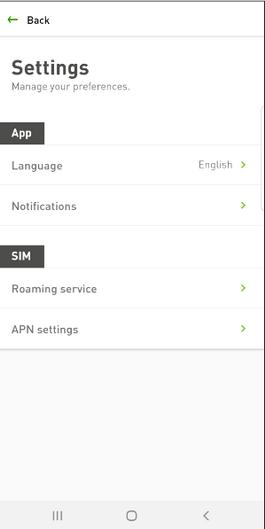 Happy_Prepaid_App_10._Settings8.png