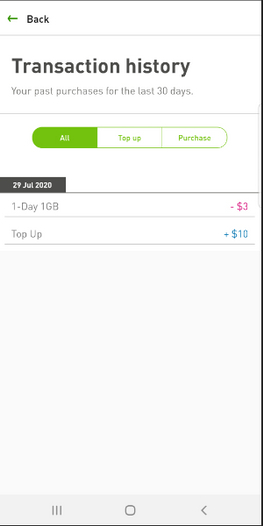 Happy_Prepaid_App_12._Transaction_History2.png