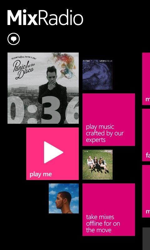 Nokia MixRadio.jpg