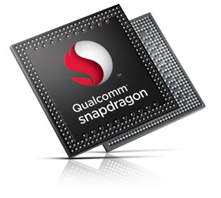 Qualcomm Snapdragon 400