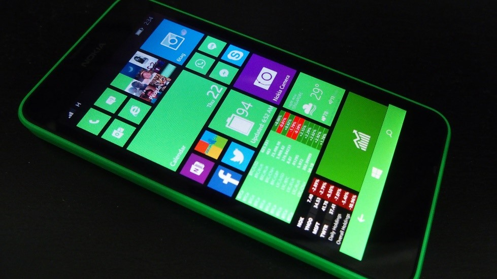 Lumia635_self.jpg