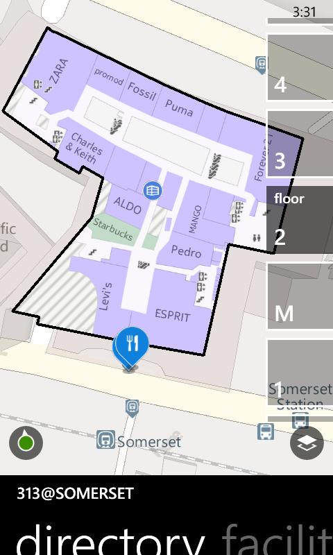 Lumia 635 HERE Drive.png