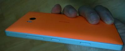 lumia930.png