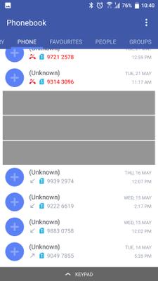 Screenshot_20190523-104004.png