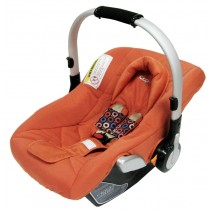 Capella Premium Infant Car Seat