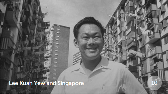 Remembering LKY.png