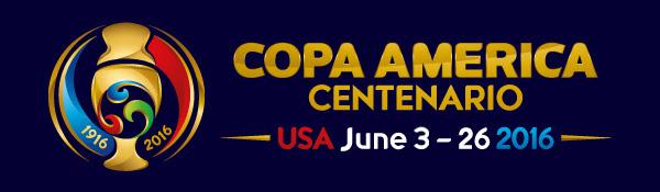 COPA America 2016.jpg