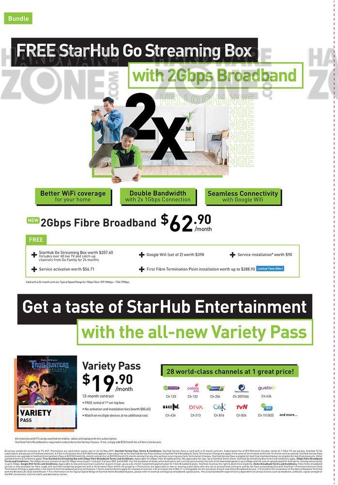 starhub-cee-2019-flyers-consumer-business-1-2-02.jpg