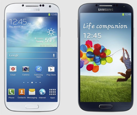 samsung-galaxy-s4-official.jpg