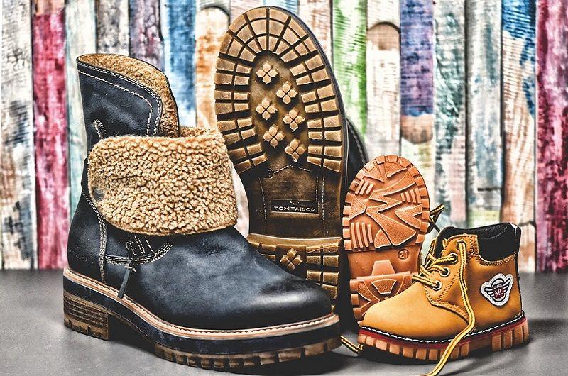 winter-boots-3846915_960_720.jpg