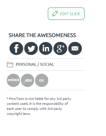 PowToon   Brings Awesomeness to Your Presentations.png