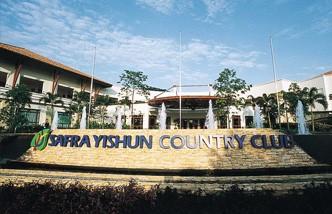 yishun_countryclub.jpg