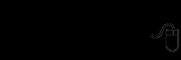 tup.sg_new_logo_600 (002).png