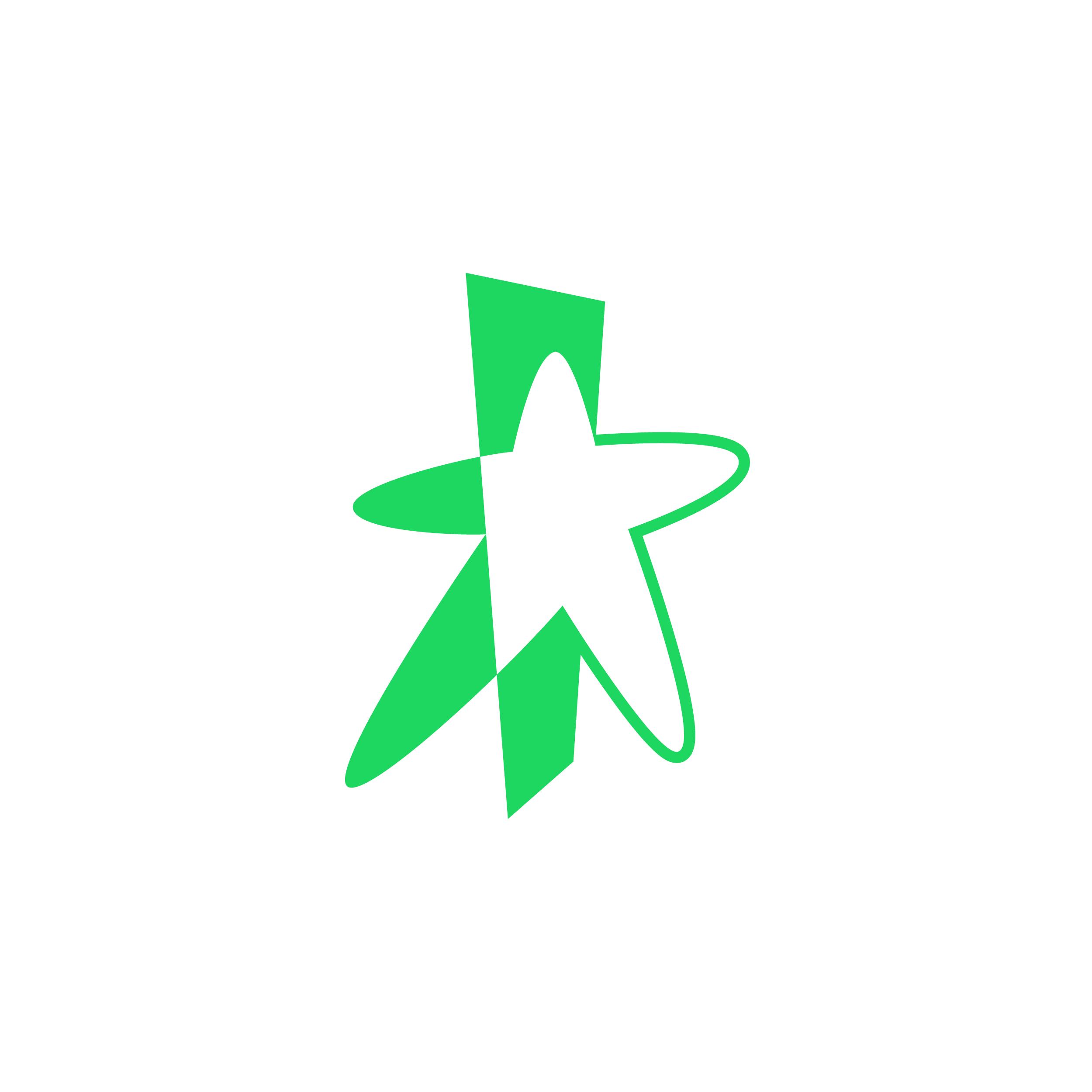 StarHubCares